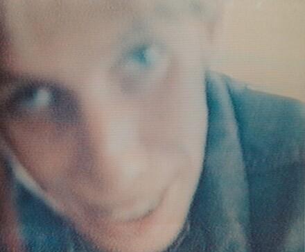 Carl's Jr., Summer of '89