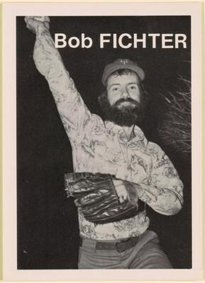 Bob Fichter
