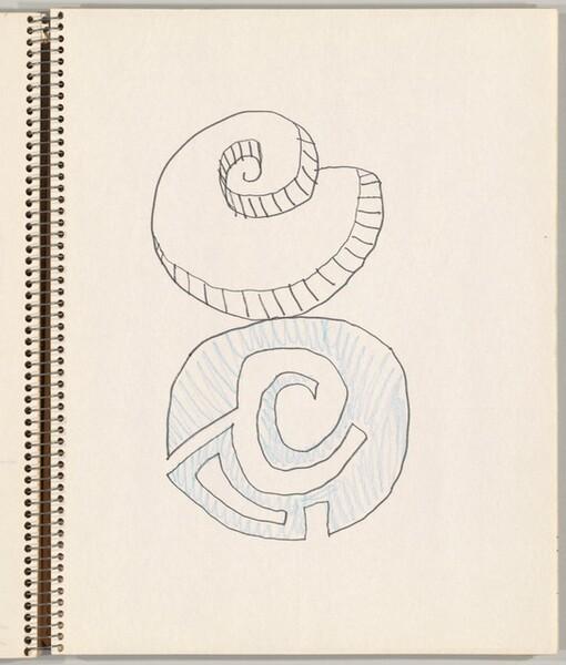 Spiral Forms