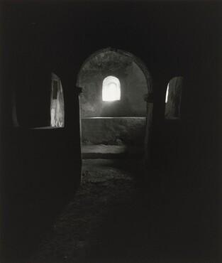 Esteban de Viguera, April 28, 1992, 9:30 - 11:00 a.m.