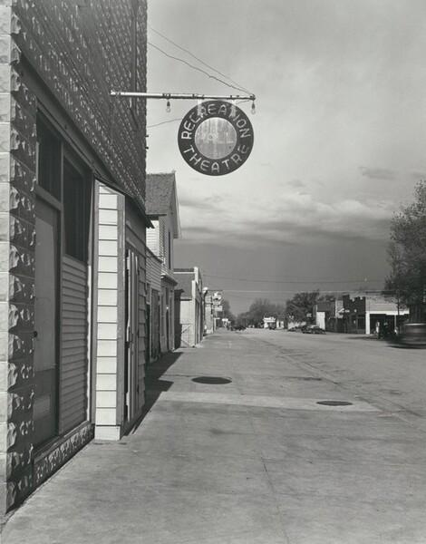 Battle Creek, Nebraska