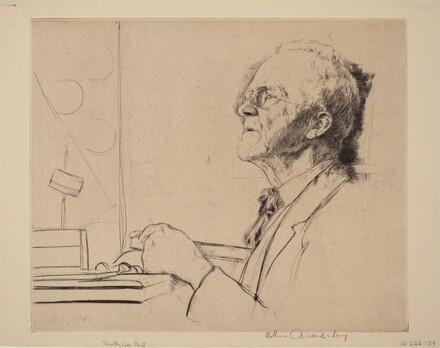 Timothy Cole, No.2