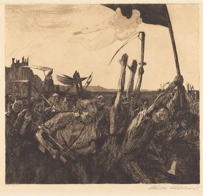 Revolt (Aufruhr)