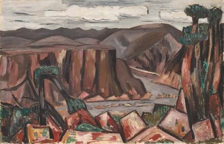 Landscape No. 5