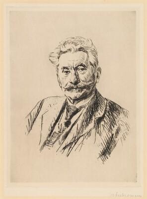 Karl Legien