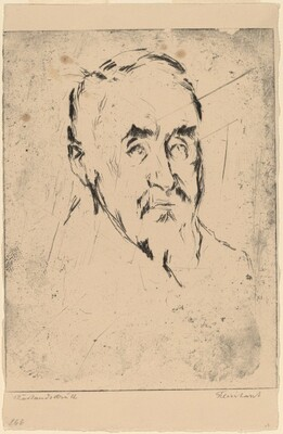 Hermann Struck