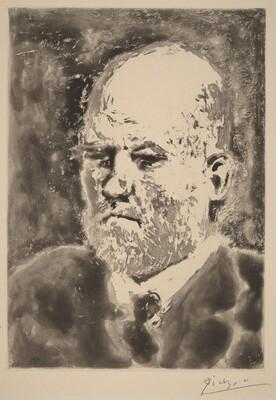 Ambroise Vollard III