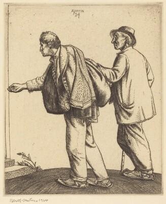 Mendicanti