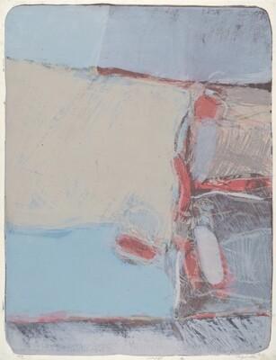 Composition 25