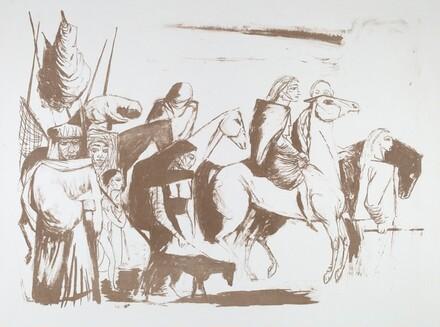 Anabasis