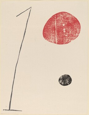 Untitled [plate XXVIII]