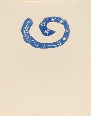 Untitled [plate LXII]