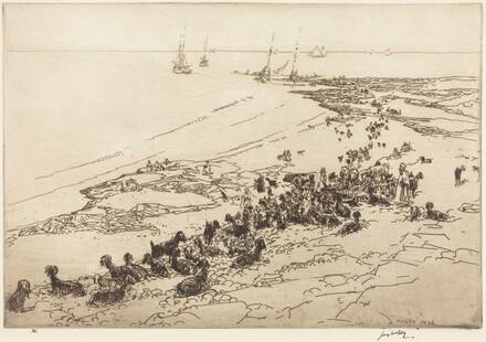 Phoenician Coast