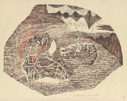 Mandala V