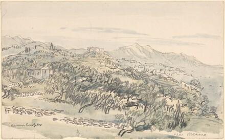 Near Messina