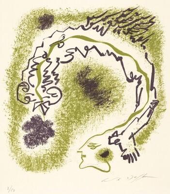 Metamorphose (Metamorphosis)