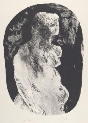 Female Torso II