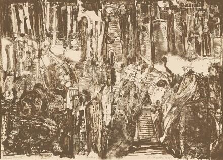 Classic Ruins IV