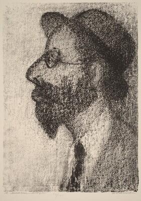 Menachem Mendi
