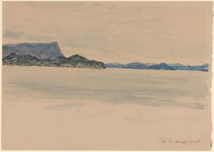 Nordfijord