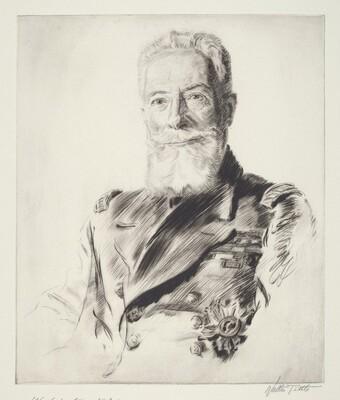 Admiral de Bon, French Navy