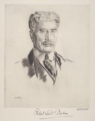 Sir Robert Borden, Former Premier of Canada