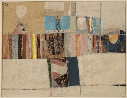 Collage No. 4