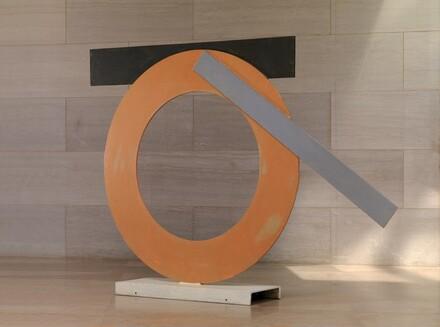 Circle I