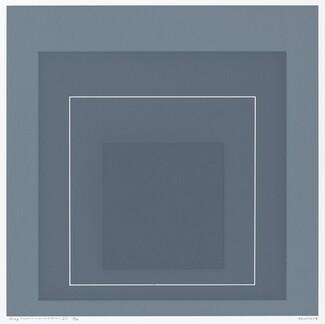 Gray Instrumentation Il