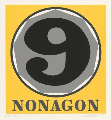 Nonagon