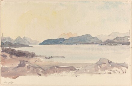 Hills of Ardgour