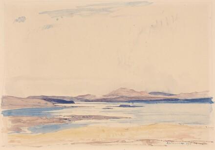 Seas of Argyll