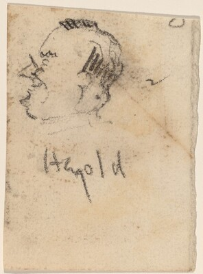 Harold (profile)