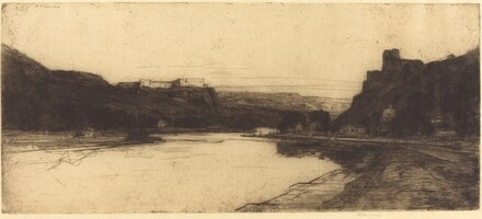 The Meuse