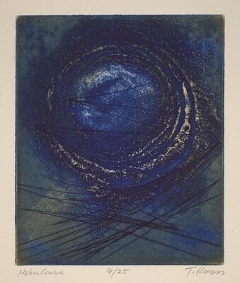 Nebuleuse (Nebula)