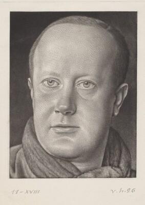 Albrecht, Graf von Bernstorff