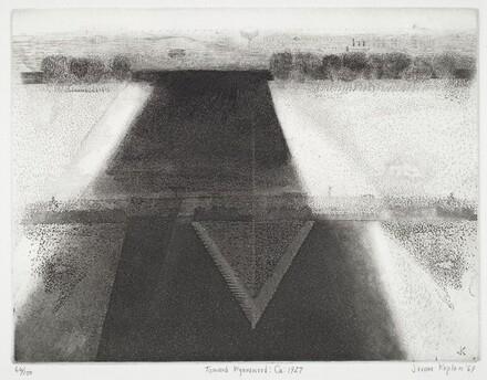 Ardmore Reminiscences: Toward Wynnewood, c. 1927