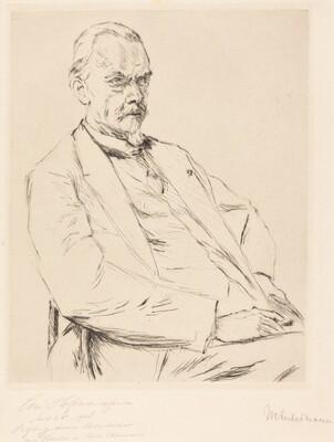 Dr. C. Hofstede de Groot