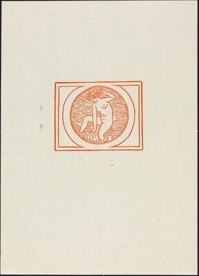 Seventh Eclogue: Galatea Lovelier than Pale Ivory (Galatee dans les Flots)