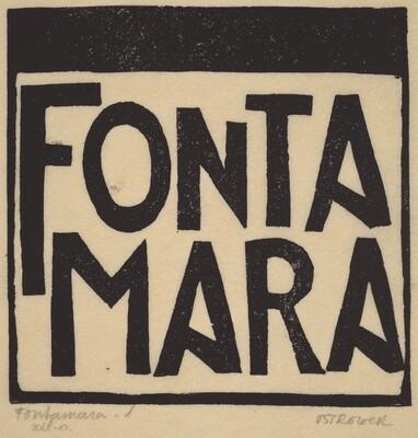 Fontamara I