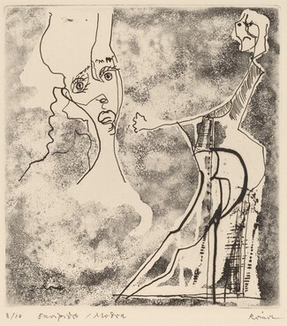 Euripides/Medea
