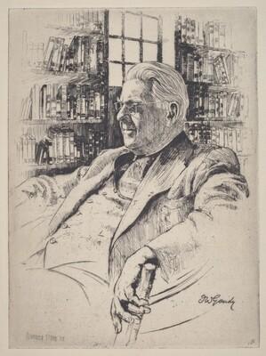 F.W. Goudy