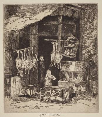 The Goose Shop