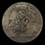 Thomas Eakins House Restoration Commemorative Medal [obverse]