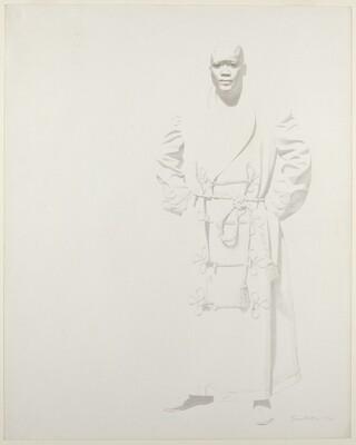 Jack Johnson - Image No.2