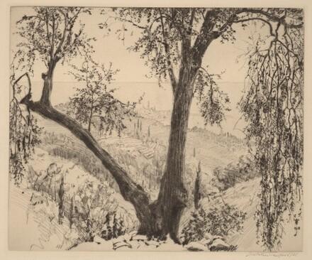 Baousset