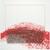 Bleed Image