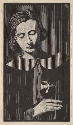 G. Escher-Umiker