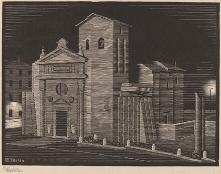 San Nicola in Carcere