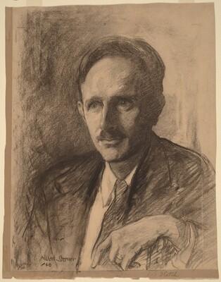J.D. Hatch